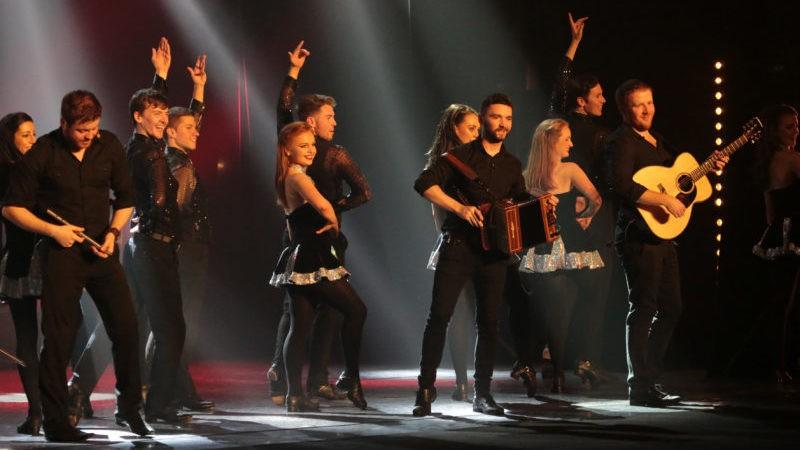 Celtic Legendsva faire danser la France avec une tournée de près de 50 dates