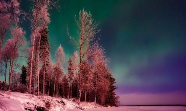 23 janvier 1909 : les contrastes lumineusement nordiques de Jean Sibelius