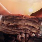 """""""Où j'apprends à ma mère à donner naissance"""" de Warsan Shire: parole d'expulsée"""