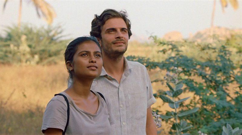 «Maya» de Mia Hansen-Løve : un film furtif et inoubliable