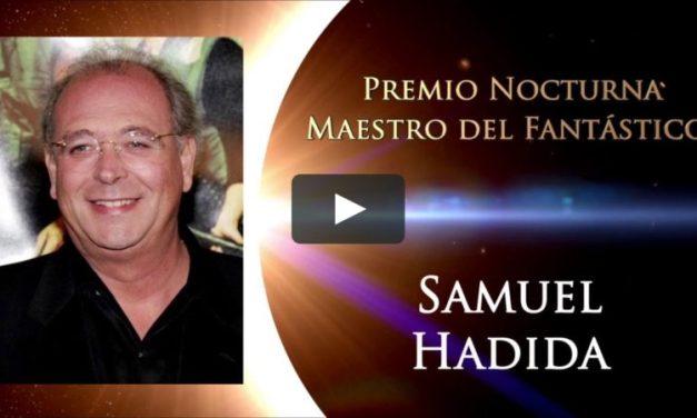 RIP. Samuel Hadida, producteur et cofondateur de Metropolitan FilmExport