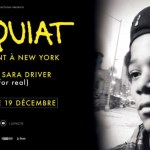 «Basquiat, un adolescent à New York» : un documentaire d'une étonnante puissance