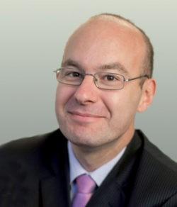 Yves Gounin
