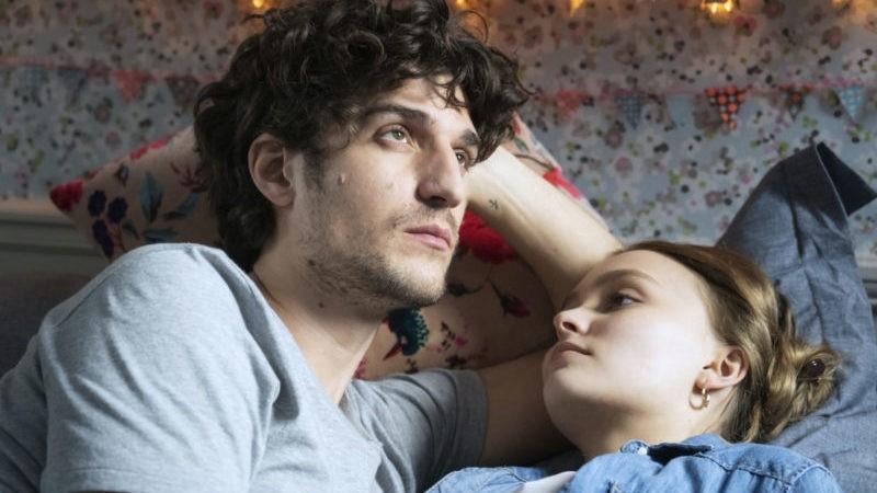«L'Homme fidèle» : marivaudage, comédie burlesque ou thriller ? Apathique !