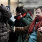 «Les Invisibles» : émotions schizophrènes
