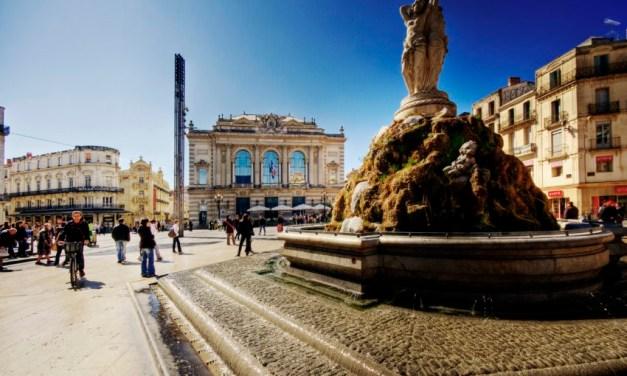 Montpellier – Le Centre culturel de l'Université Paul-Valéry recrute un chargé de communication (h/f)