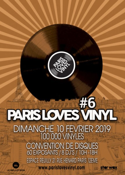affiche-paris-loves-vinyl-6-edition