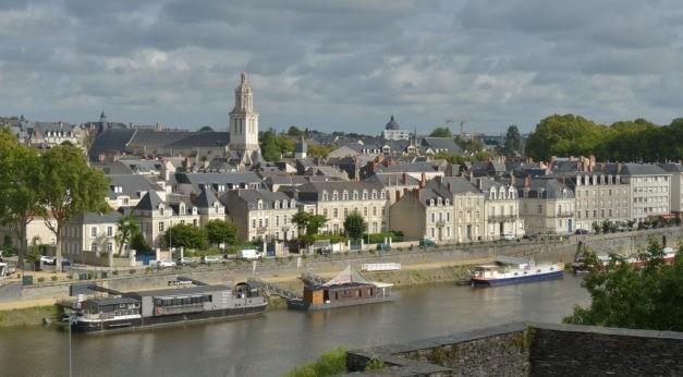 Maine-et-Loire : Appel à projets «aide à la création – Spectacle vivant»