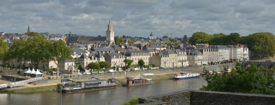 Le Quai, CDN d'Angers, peine à recruter son directeur (f/h)