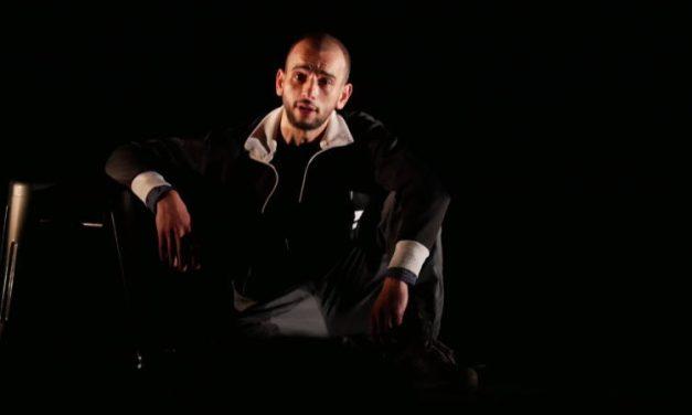 Hakim Djaziri, islamiste et théâtreux: un parcours schizophrénique
