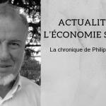 Scandale du parachute doré à Audiens : récurrence du superlucratif dans le non lucratif