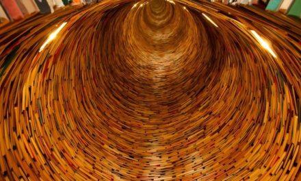 Théâtre en livres : le festival célèbre un théâtre qui se lit