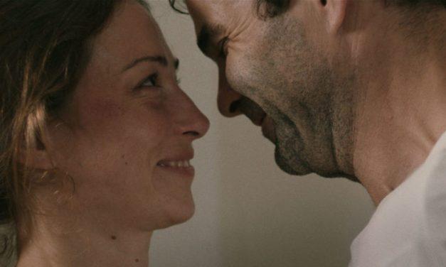 """""""Comme si de rien n'était"""" d'Eva Trobisch : un film incisif et brillant sur le viol"""