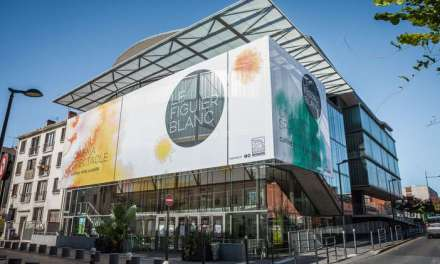 La ville d'Argenteuil recrute un responsable communication pour le spectacle vivant et le cinéma (h/f)