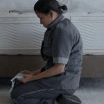 """""""La Camarista"""" de Lila Avilés : une belle réflexion sur les invisibles"""