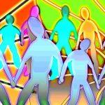 Quand ESS et culture favorisent le lien social par la mise en œuvre des droits culturels