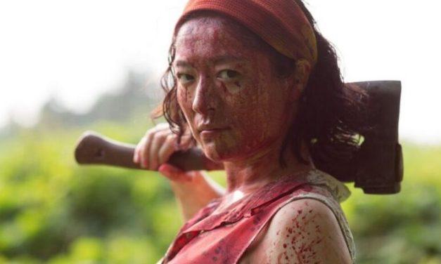 """""""Ne coupez pas!"""" de Shinichiro Ueda : un film drôle, jubilatoire et jouissif"""