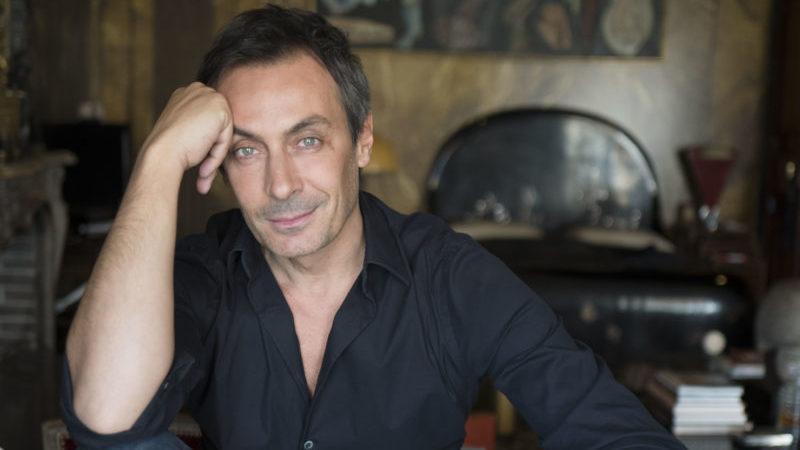 Benoît Solès: «Je revendique une œuvre originale»