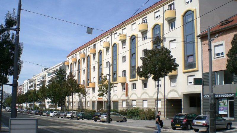 Lyon métropole – La MJC de Bron recrute un régisseur général (f/h)