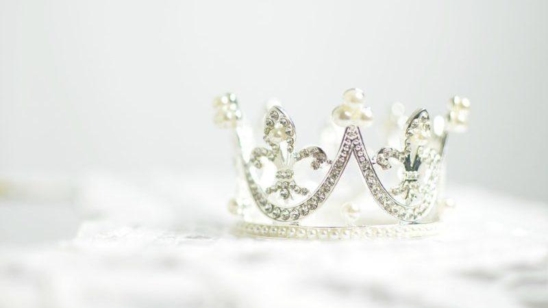 17 mai 1890 : Mascagni «couronné avant d'être roi»