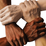 La politique culturelle à l'aune des droits culturels
