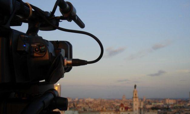 Deux accords pour de meilleures relations contractuelles au sein de la profession documentaire