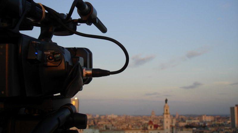 Réforme audiovisuelle : des organisations du cinéma en colère