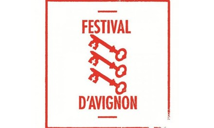 Le Festival d'Avignon recrute un administrateur de production (h/f)