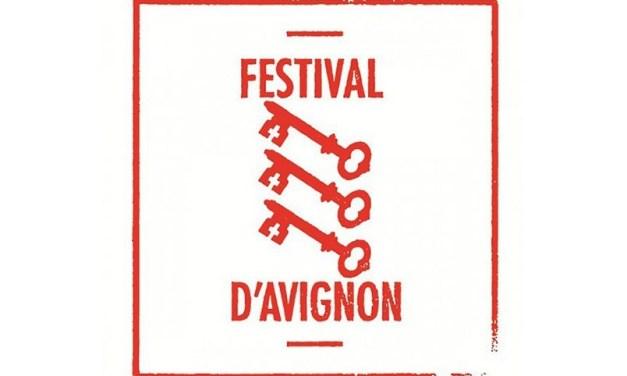 Le Festival d'Avignon recherche un chargé de production en charge des tournées (h/f)