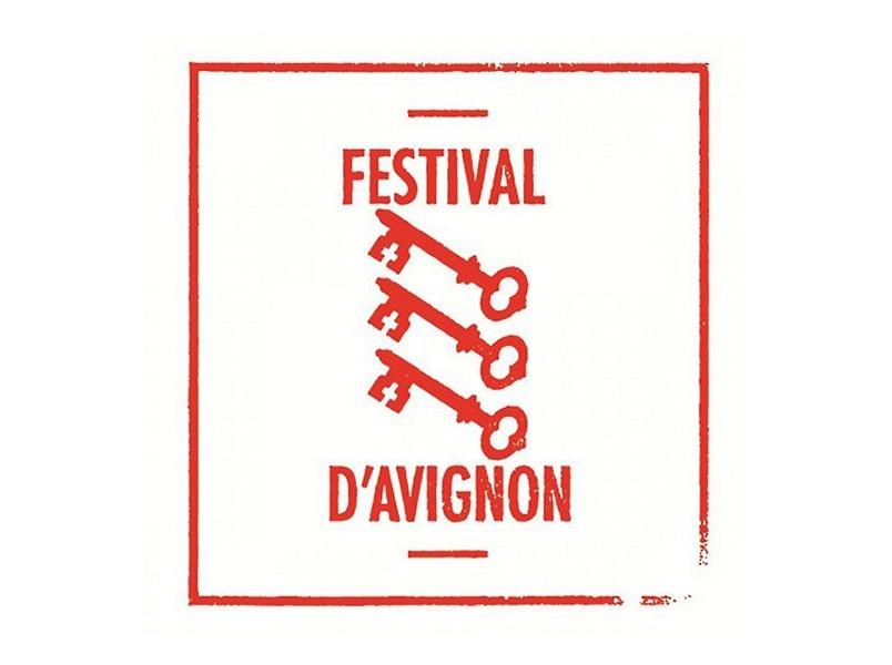 Le Festival d'Avignon recrute un régisseur général intendance (h/f)