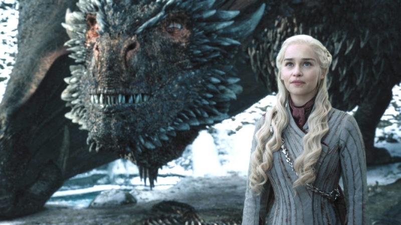 71e Emmy Awards : baroud d'honneur pour «Game of Thrones», «Fleabag» crée la surprise