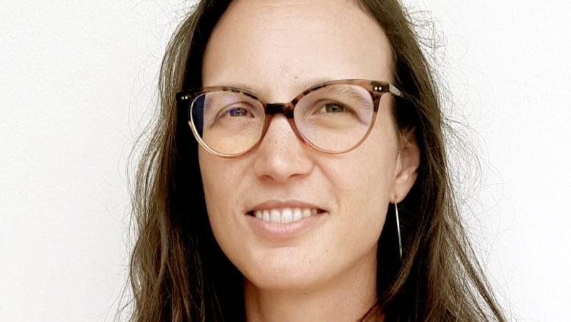 Marion Golléty, nouvelle déléguée cinéma du Syndicat des Producteurs indépendants