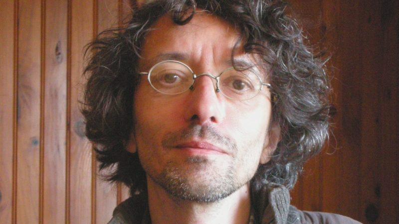 Tristan Choisel: «Le théâtre est un espace de liberté assez incomparable»
