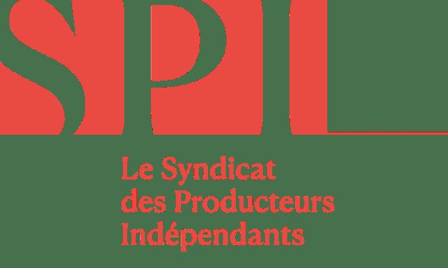 Communiqué SPI – Nomination Déléguée à l'animation et Déléguée aux affaires sociales