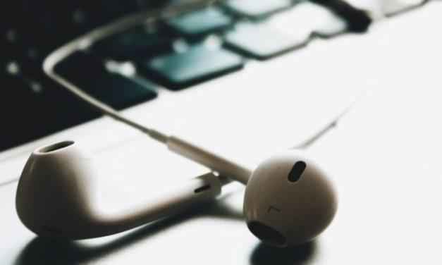Le streaming au secours du marché de la musique enregistrée?
