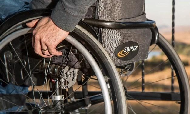 L'audiovisuel veut changer son regard sur le handicap
