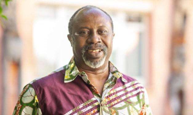 Interview. Hassane Kassi Kouyaté, un nouveau souffle pour Les Francophonies