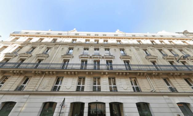 Nomination – Carole Spada devient directrice adjointe pour les affaires culturelles en Île-de-France