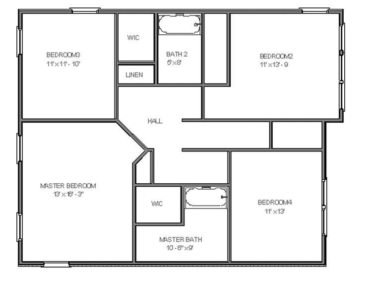 Trailmanor Floor Plans.100 [ Trailmanor Floor Plans ] Used