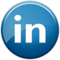how to get a vanity on Linkedin | Linkedin profile writer | Linkedin profile writing service
