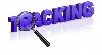 how to beat applicant tracking system