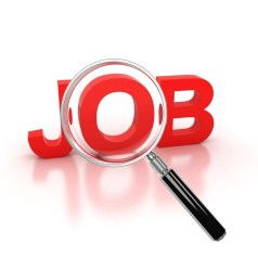 5 top tips to search for jobs
