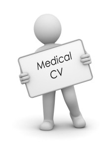 medical cv writing service UK | doctor and nurse cv writing service uk