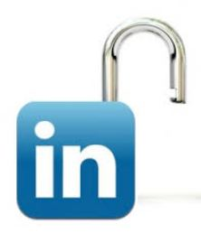 change Linkedin passwords | Linkedin password security | how to change a Linkedin password