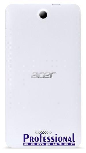 Acer Iconia B1-780-K70V tablet 7 8GB fehér NT.LCKEE.004