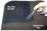 Aerosol Vinyl & Carpet Dye: High Quality Car Detailing ...