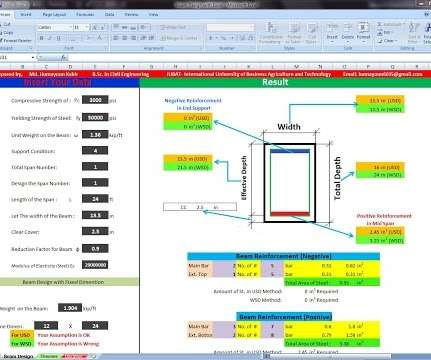 Download - Professional Constructor Central