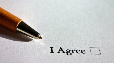 freelance writers contracts and proposals