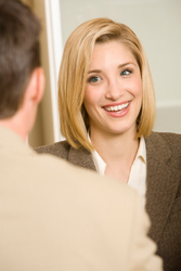 Counseling Careers