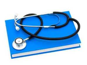 Prerequisites / Preparing for Medical School